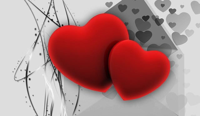Importance of online dating sites and their role in our lives
