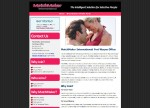 Matchmaker International