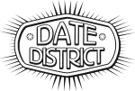 Date District