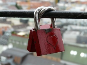 Read more about the article Protect Yourself Against Internet Dating Dangers