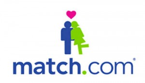 Read more about the article Match.com Review