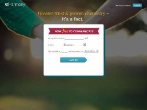 Read more about the article eHarmony Review