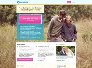 CMatch.com Review