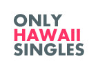 Only Hawaii Singles
