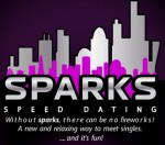 Sparks Speed Dating
