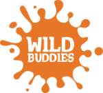 WildBuddies