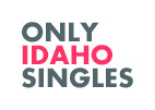 Only Idaho Singles