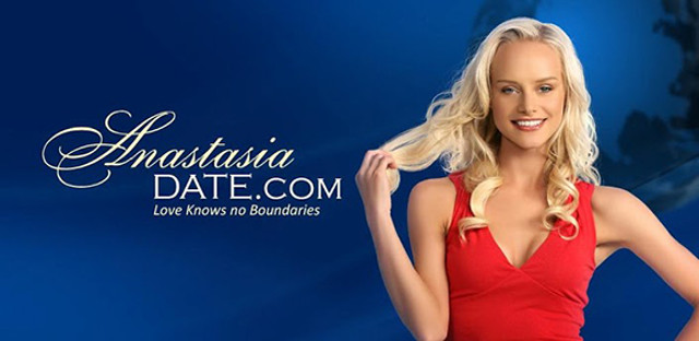 AnastasiaDate App gets Direct Phone Calls