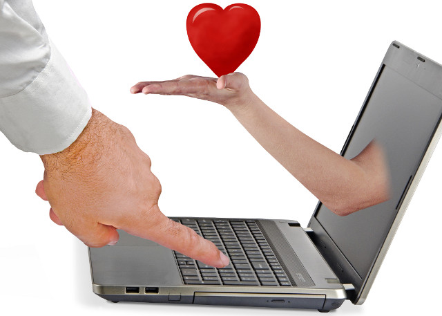 Romance Scamming on Online Dating Sites in on the Rise