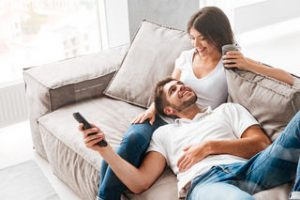 5 Essentials qualities for couples